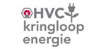 HVC Kringloopenergie